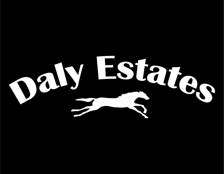 daly-estates.png
