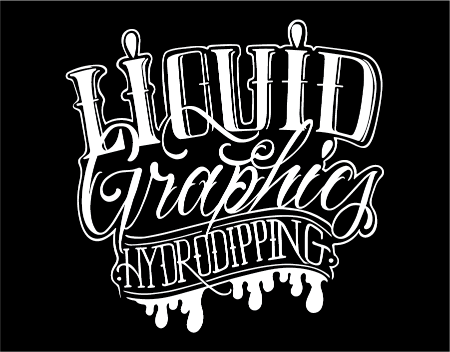 liquid-graphics.png