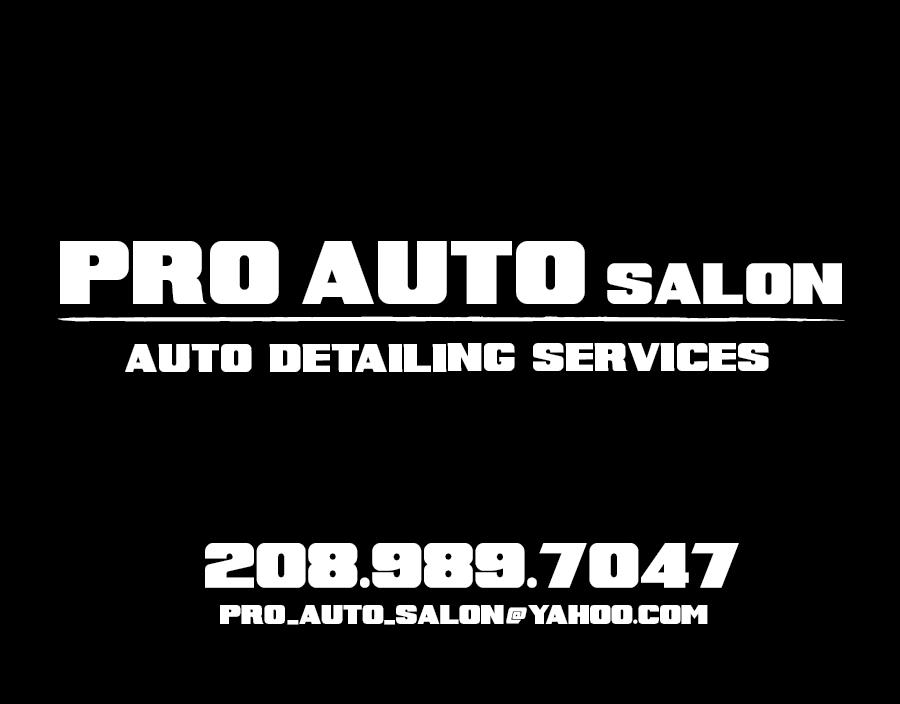 pro-auto.png